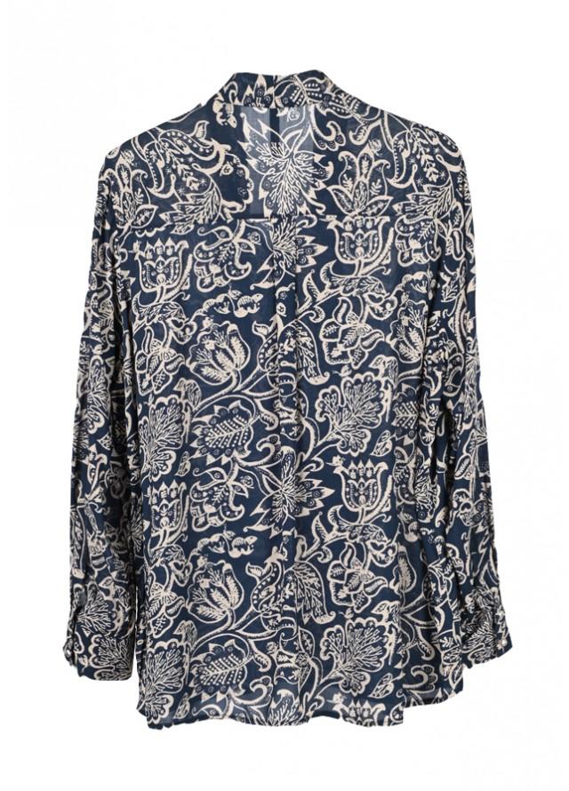 قميص 001596