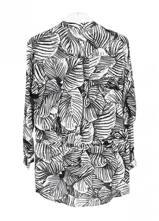 قميص 002104