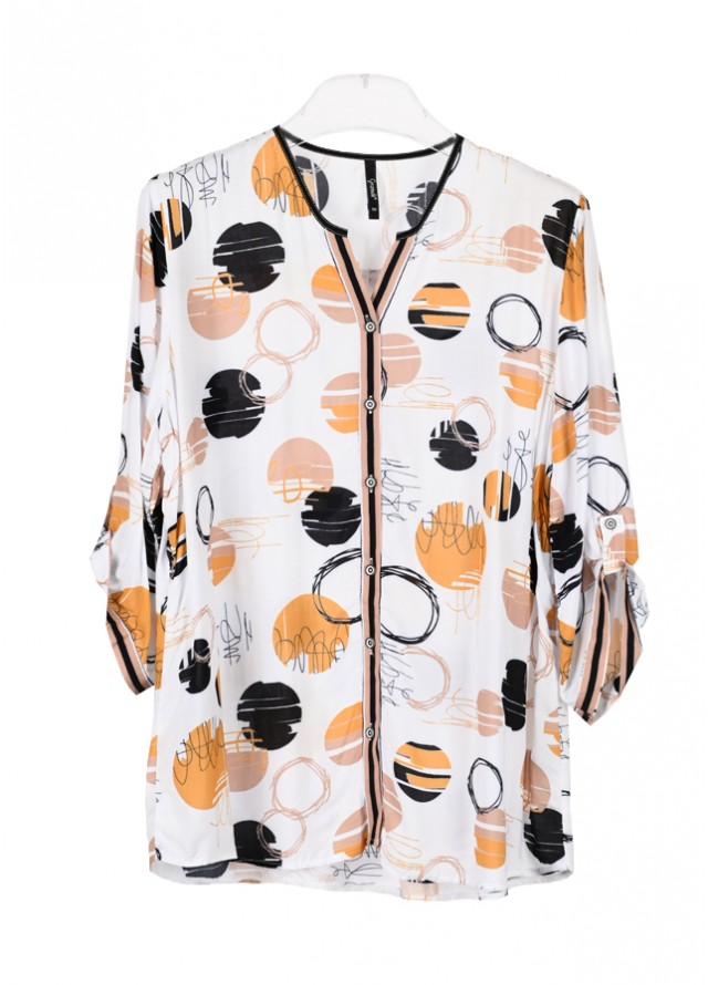 قميص 003934