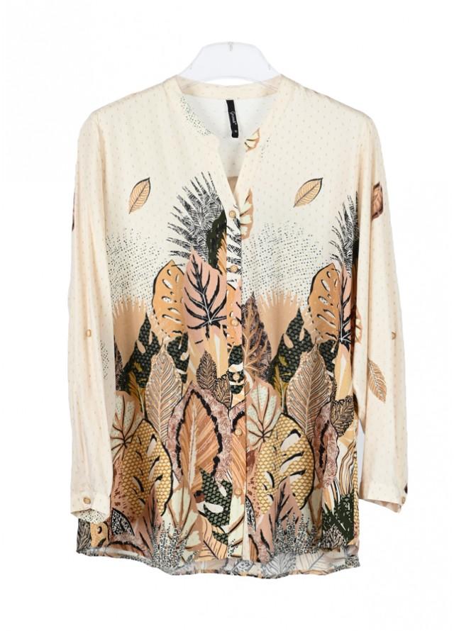قميص 004214