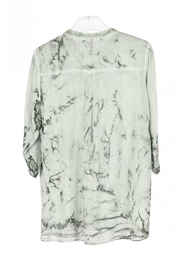 قميص 004450