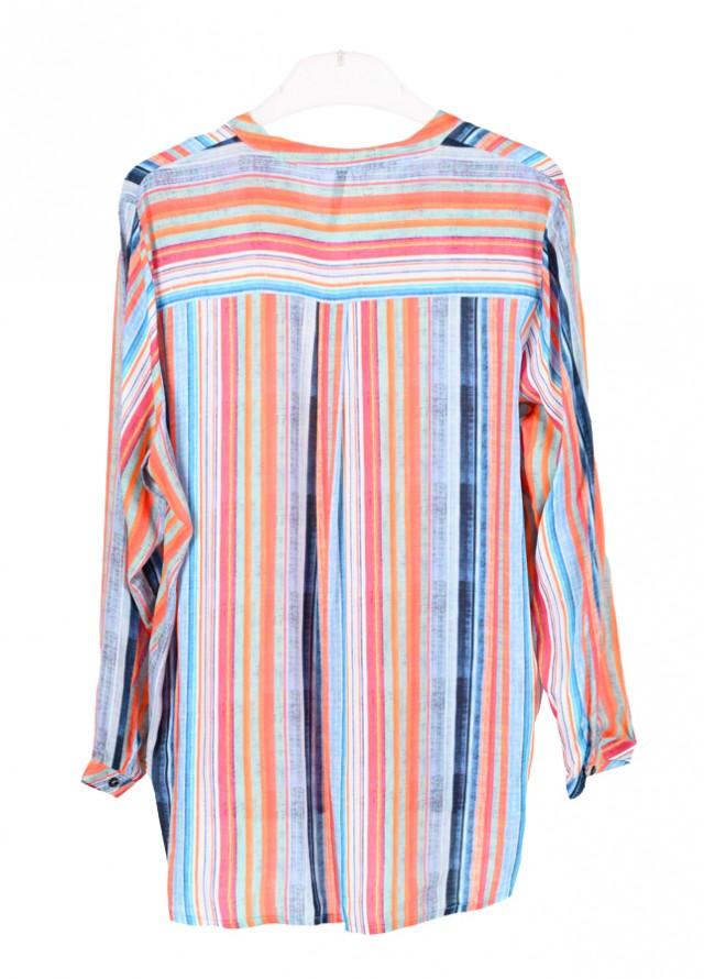 قميص 01411