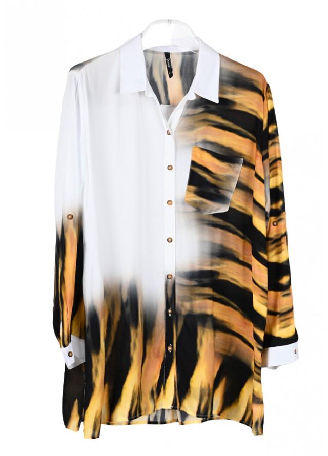 قميص 01893