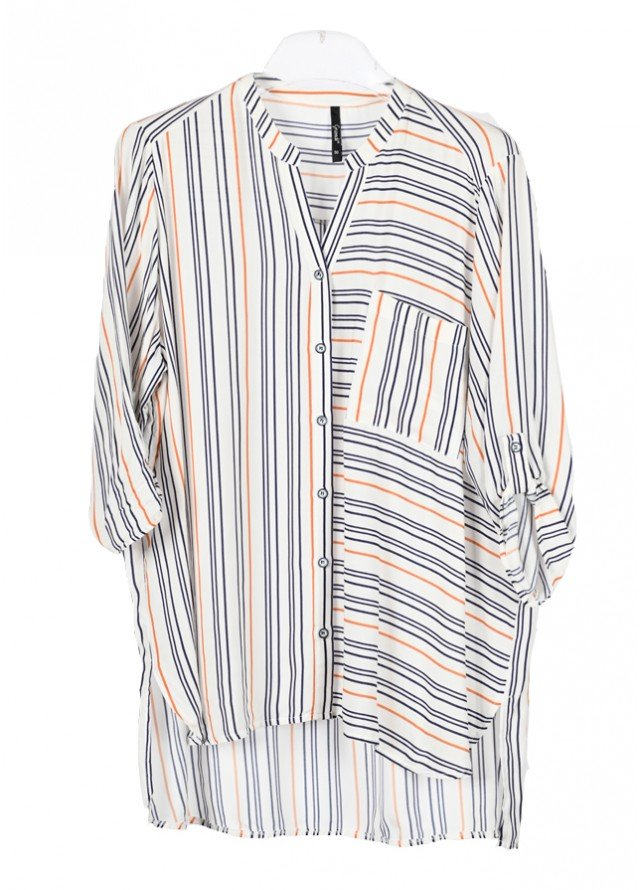 قميص 03880