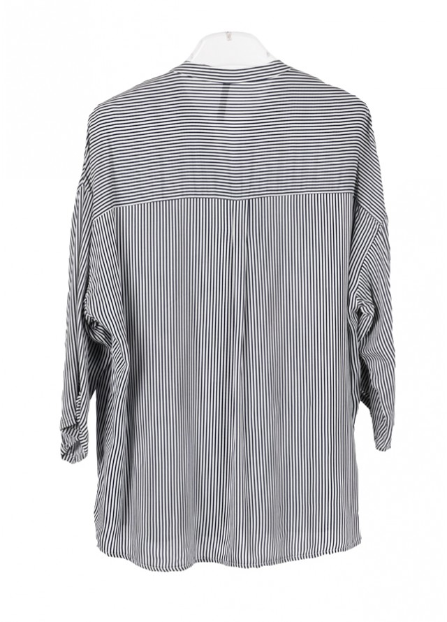 قميص 04900