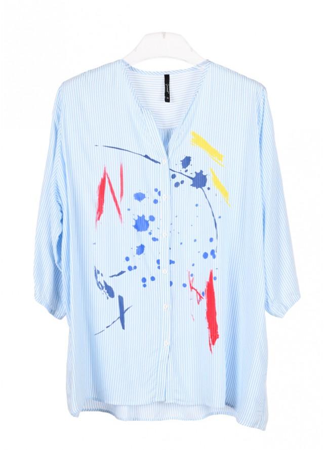 قميص 05525