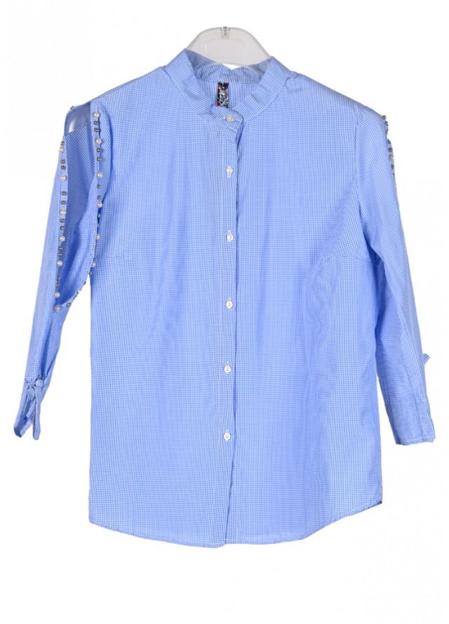 قميص 110692