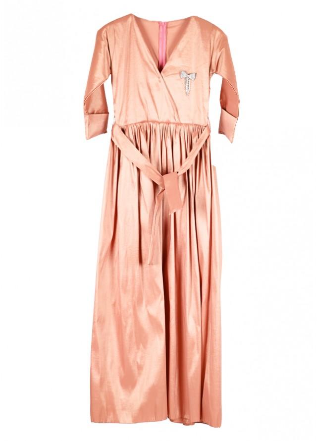 فستان 110880
