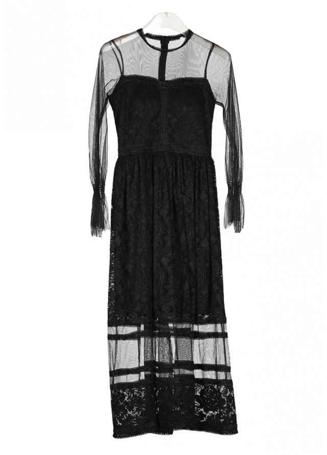 فستان 110928