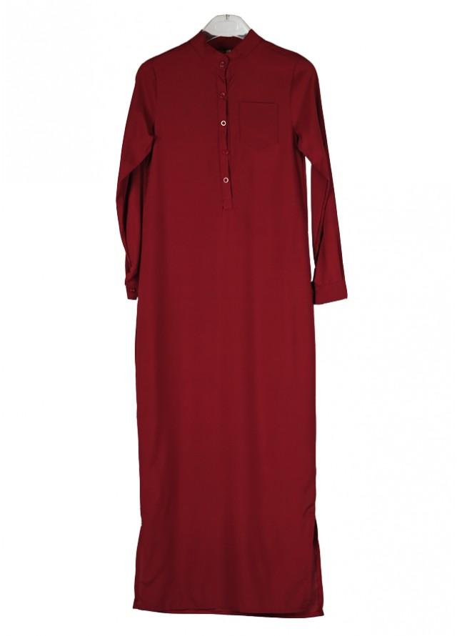 فستان 110955