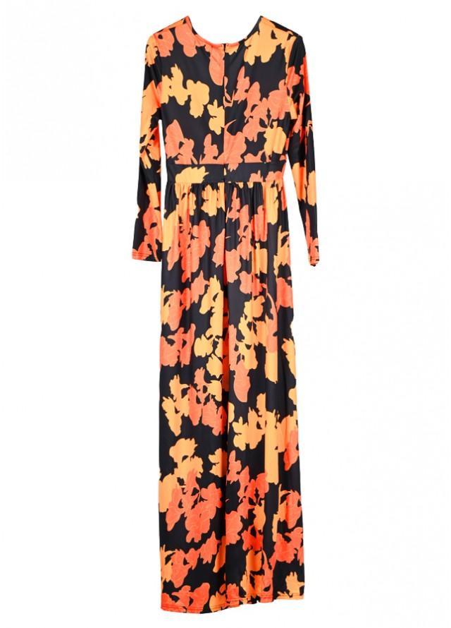 فستان 110966