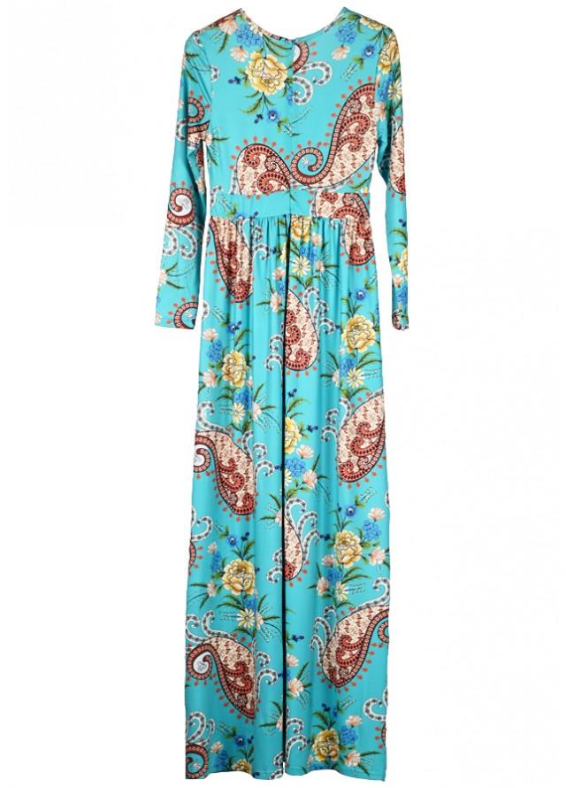 فستان 110969