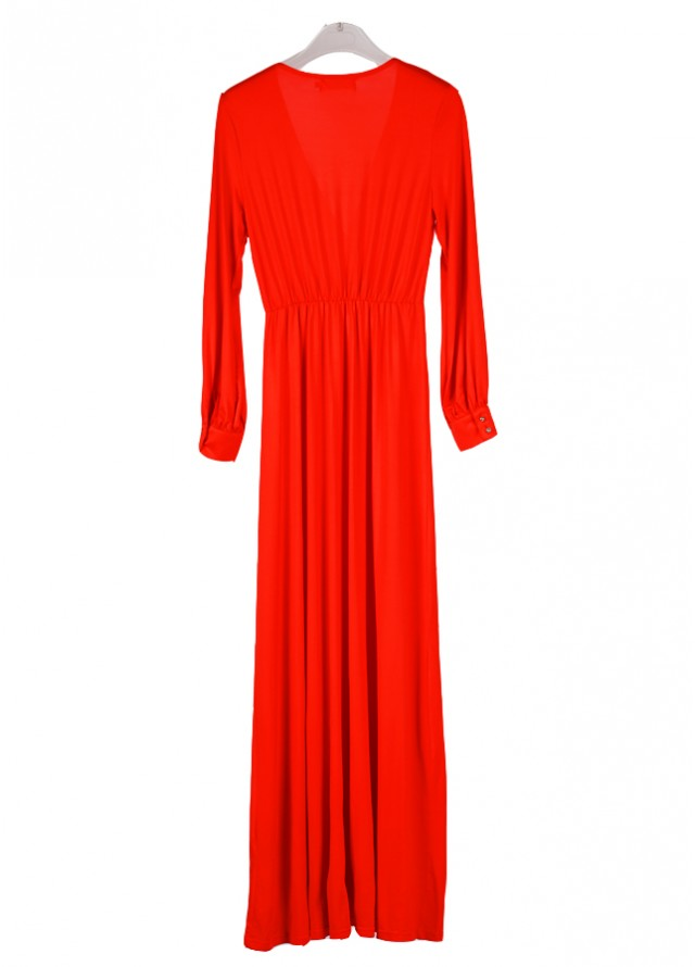 فستان 110976