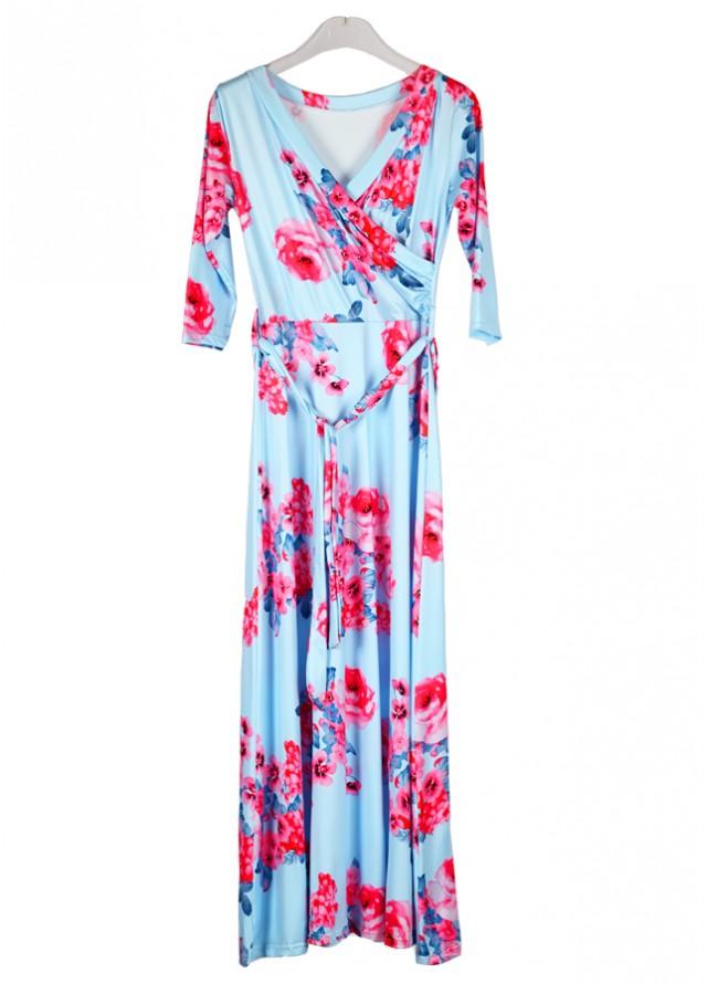 فستان 111020