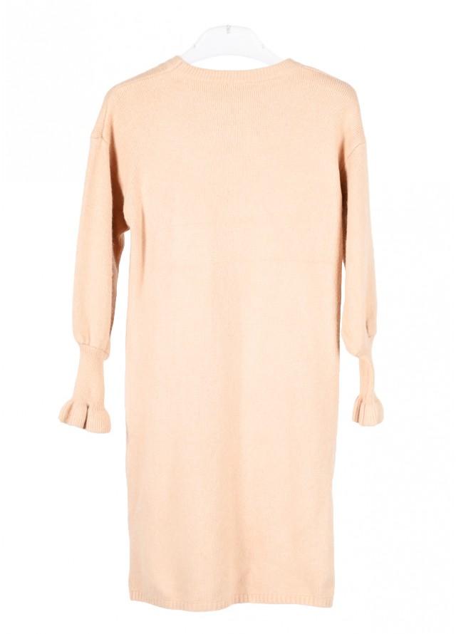 فستان 111081