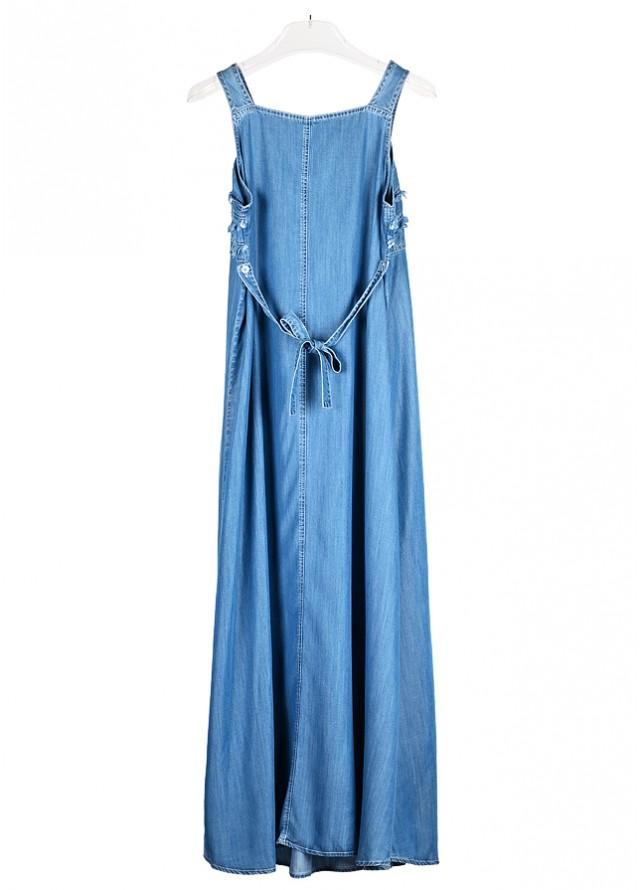 فستان حوامل ايوسل