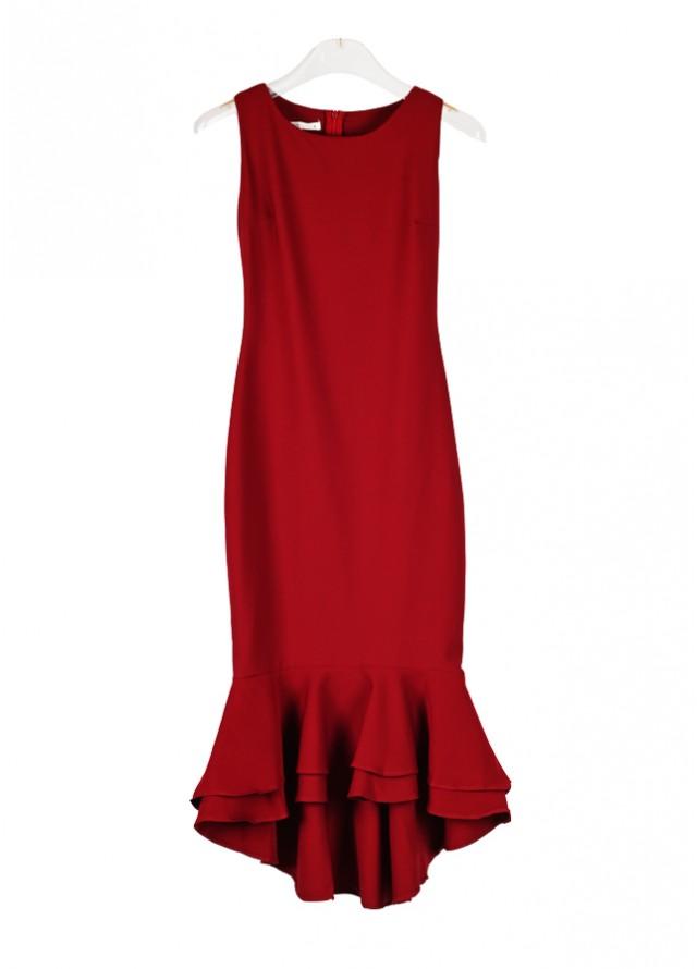 فستان 111517