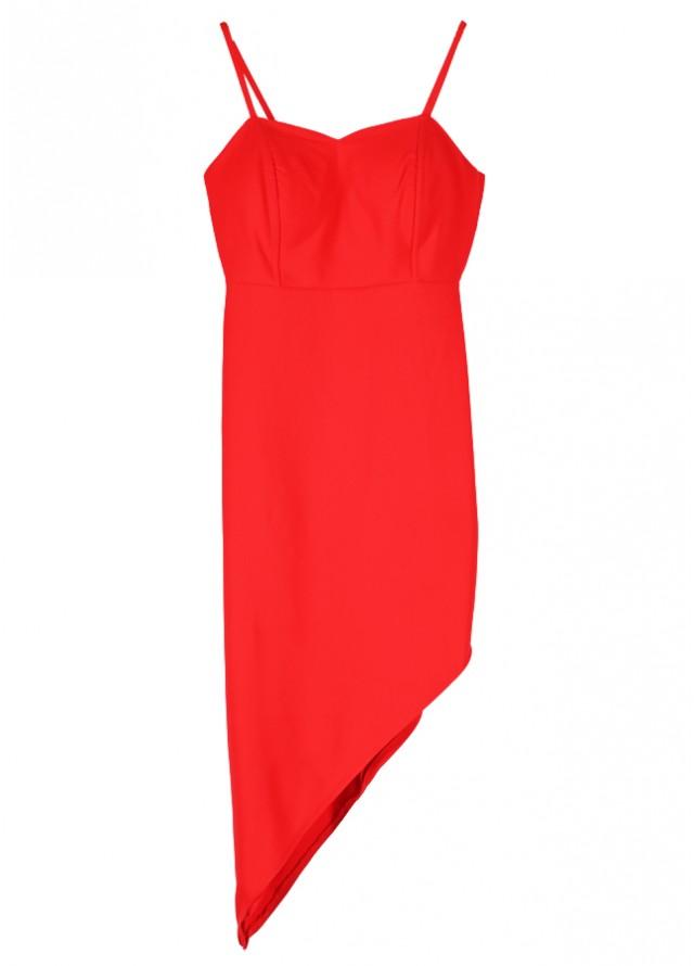 فستان 111519