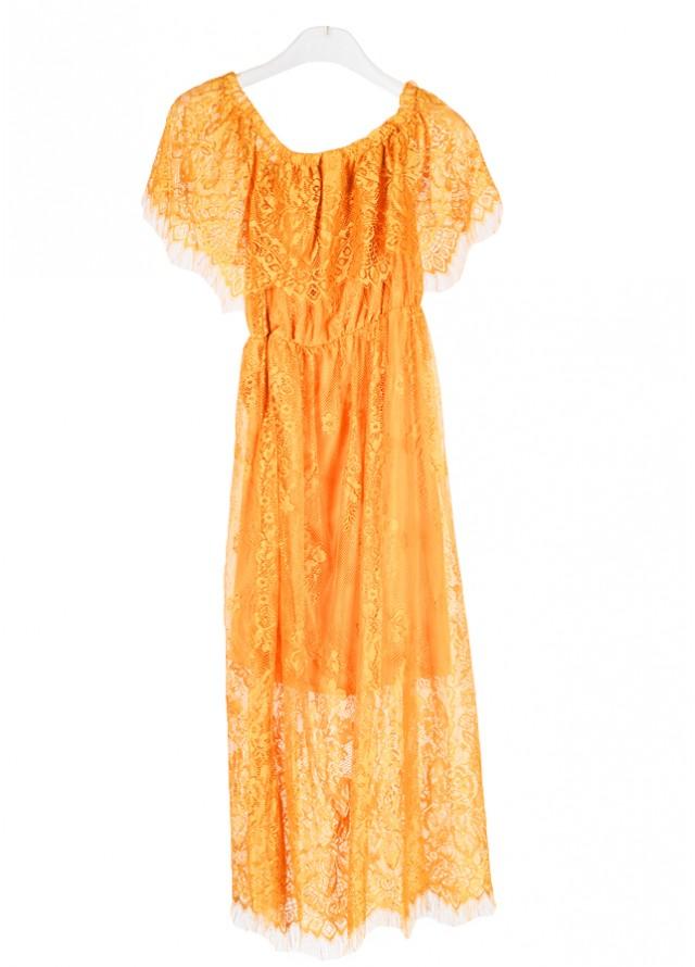 فستان 111520
