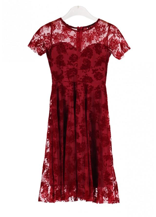 فستان 111521
