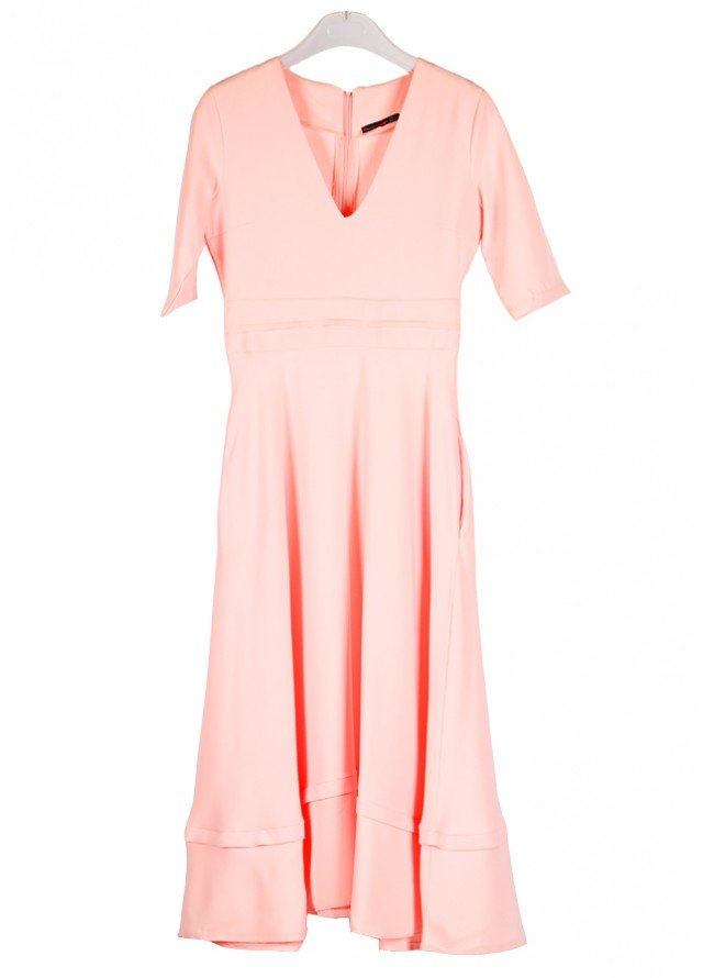 فستان 111522