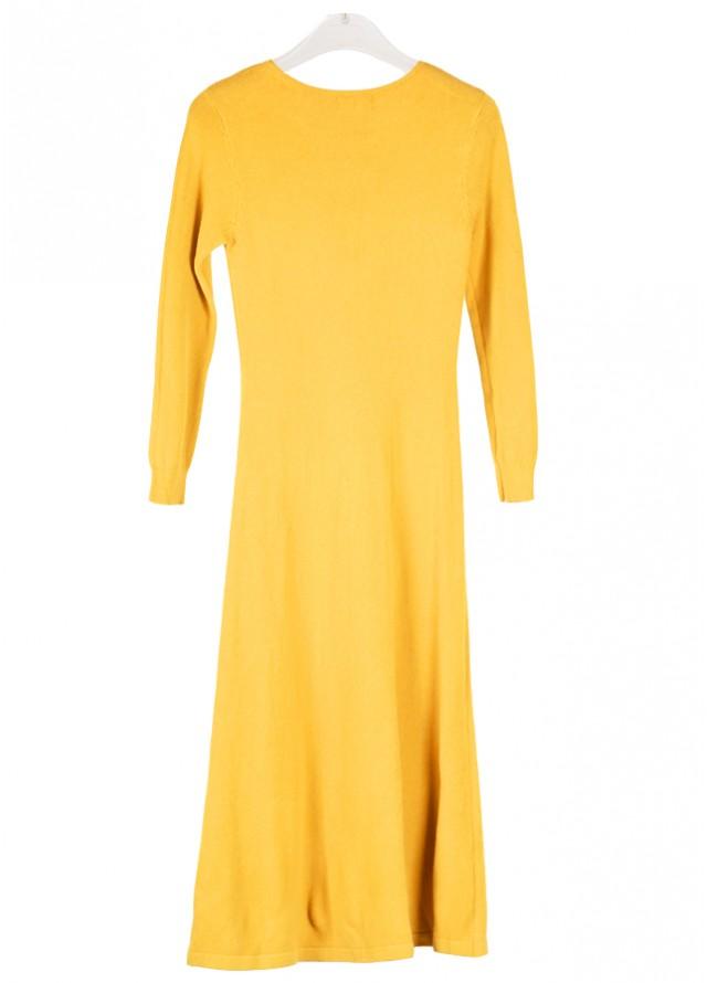 فستان 111557
