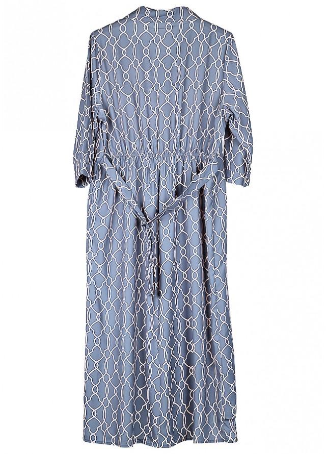 فستان بدواير بيج