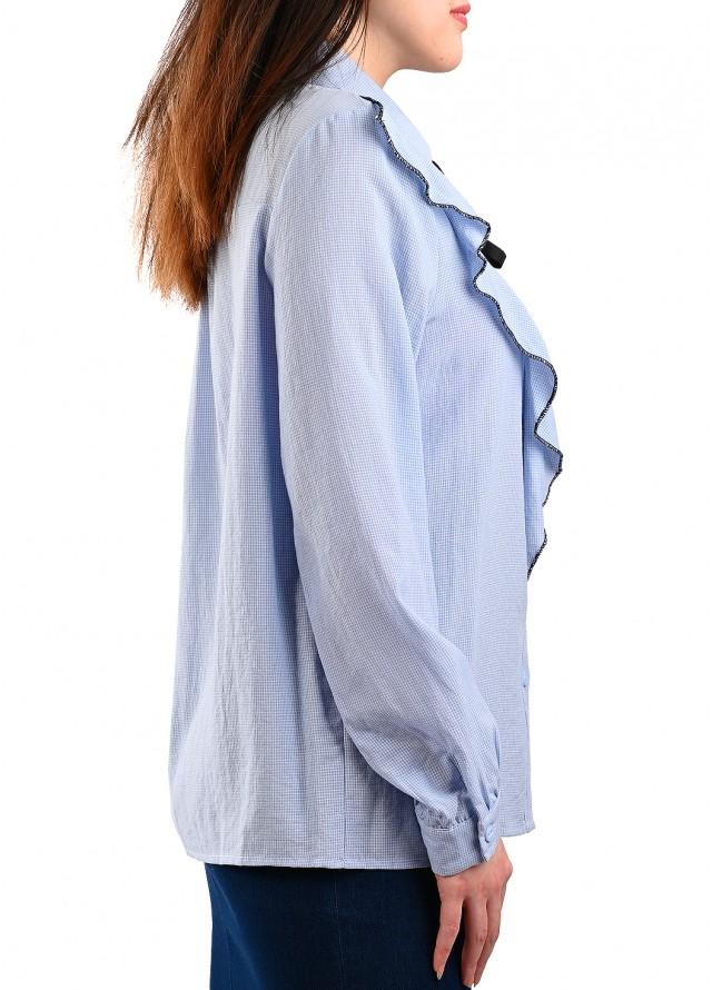 قميص 2466