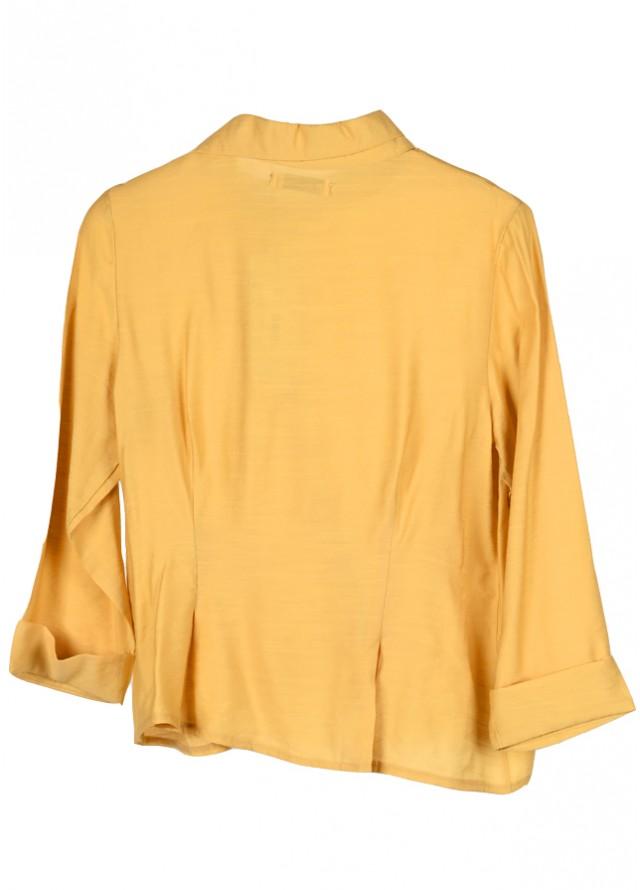 قميص 2482