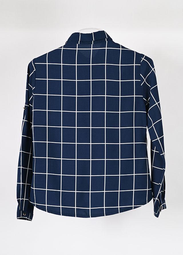 قميص CH3912