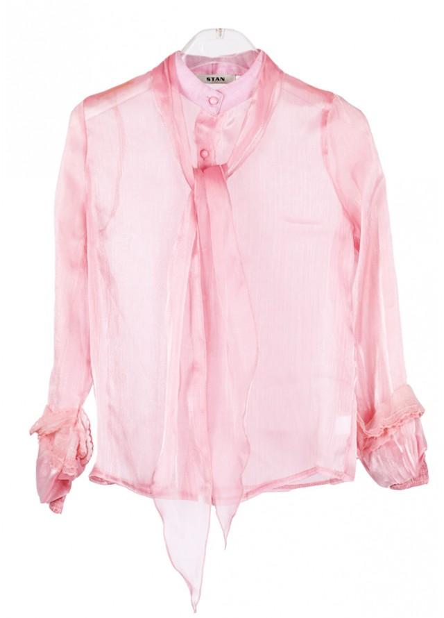 قميص CH3973