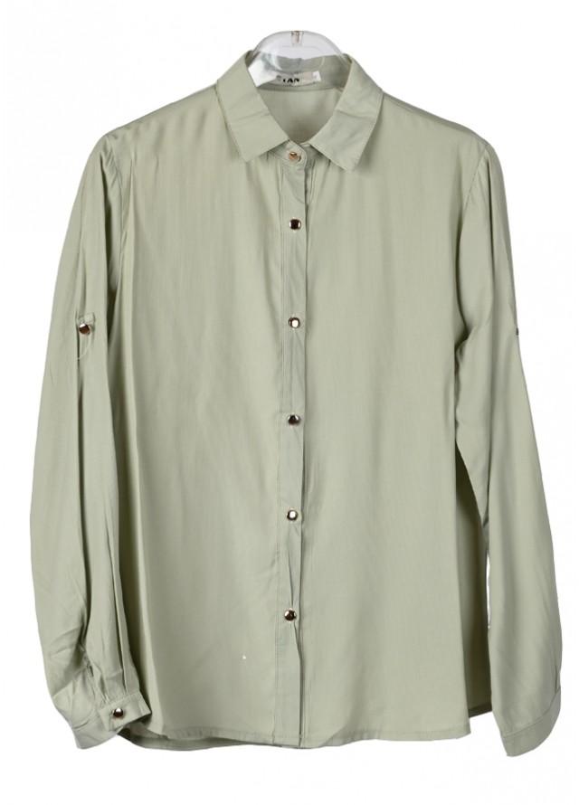 قميص CH4117
