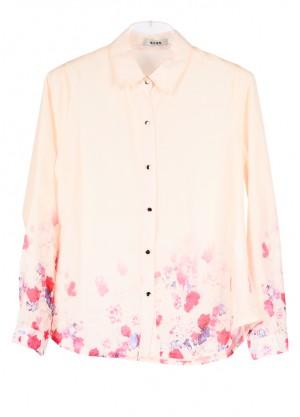 قميص CH4150