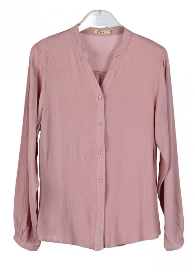 قميص YJ1830