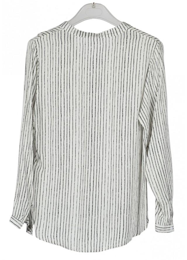 قميص YJ1881