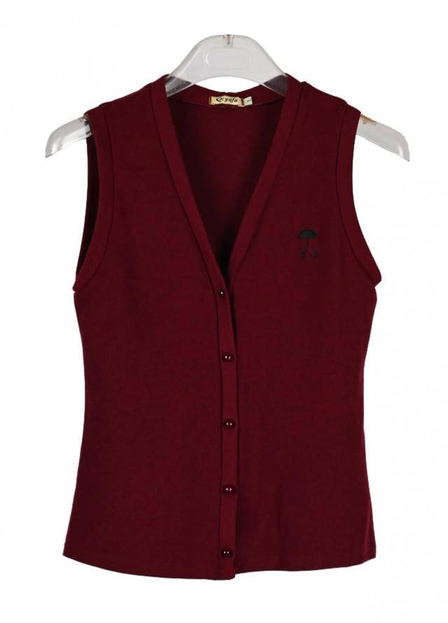 قميص YJ1954